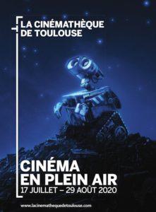 cinémathèque2020