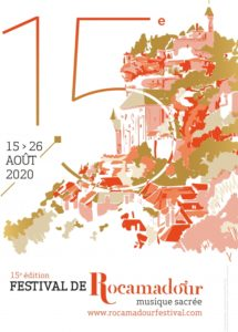 0-festival-rocamadour-2020