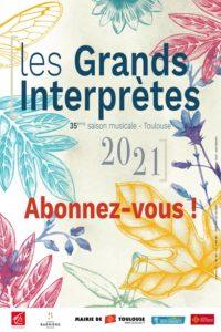 grands-interpretes20/21