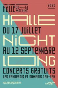 2436-halle-de-la-machine-hnl-2020