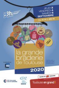 0-braderie-2020