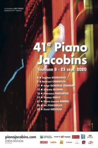 0-pianojacobins2020