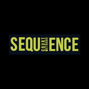 Séquence Court-Métrage