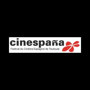 Cinespaña