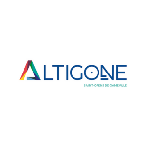 Altigone