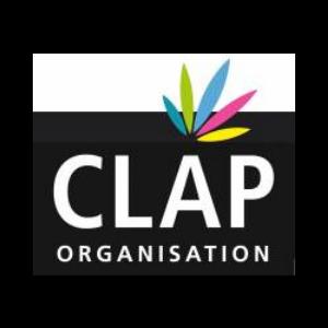 Clap Organisation