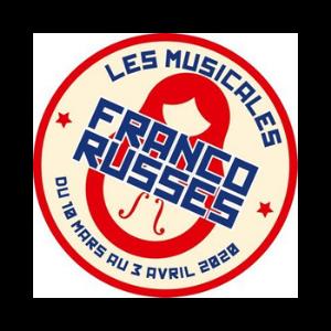 Les Musicales Franco-Russes