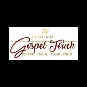 Festival Gospel Touch