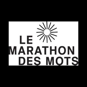 Le Marathon des Mots