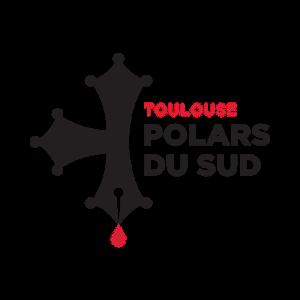 Toulouse Polar du Sud