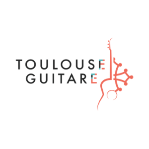 Toulouse Guitare