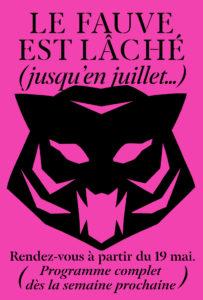 theatre-citereprise