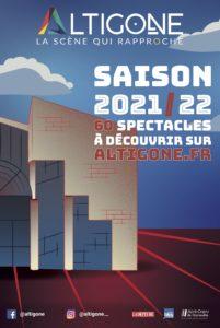 Altigone - 17 août 2021