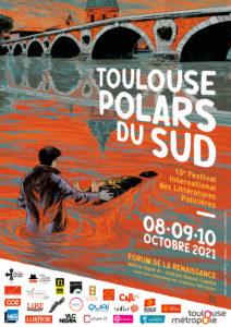 Toulouse Polatr du Sud 2021