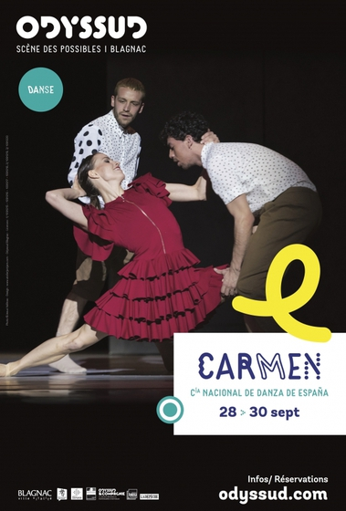 0-carmen-