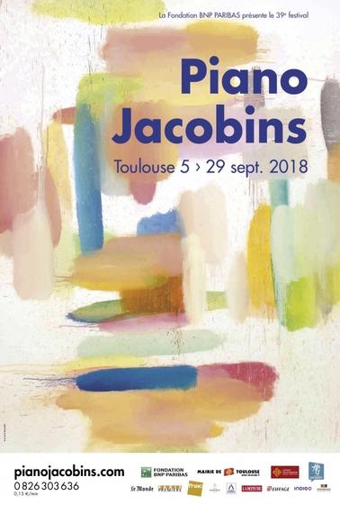 0-piano-jacobins-